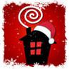M.A.S.H. Christmas Image