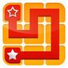 Pathlink - Sudoku Style Game Image