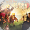 Wiki for Clash of Clans Image