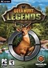 Deer Hunt Legends Image