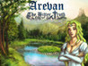 Arevan: The Bitter Truth Image