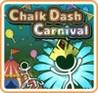 Chalk Dash Carnival Image