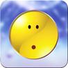 Emoji Building Image