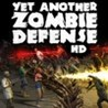 Yet Another Zombie Defense HD Image