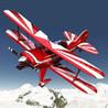 aerofly FS Image