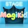 MagikidStage Image