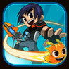 Slugterra: Slug It Out! Image