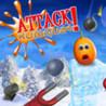 Attack Kumquat Image