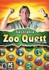 Australia Zoo Quest: Puzzle Fun! Image
