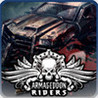 Armageddon Riders Image