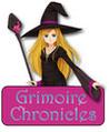 Grimoire Chronicles Image