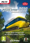 Trainz Simulator 2010: Engineers Edition Image