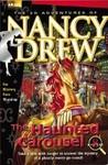 Nancy Drew: The Haunted Carousel Image