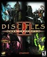 Disciples II: Dark Prophecy Image