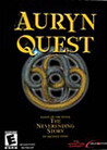 The Neverending Story: Auryn Quest Image