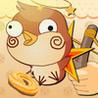 Cookie Defender Image