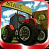 Farm Driver: Skills Competition Image