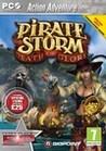 Pirate Storm Image