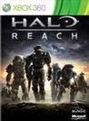 Halo: Reach - Defiant Map Pack Image
