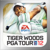 Tiger Woods PGA Tour 12 Image