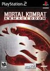 Mortal Kombat: Armageddon Image