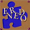 Enredo Image