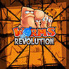 Worms Revolution: Mars Pack Image