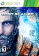 Lost Planet 3 Product Image
