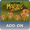 PixelJunk Monsters Encore Image