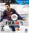 FIFA 14 Image