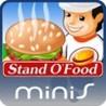 Stand O' Food Image