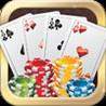 Glamour Poker Video Poker Image