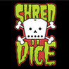 Shred or Dice Image