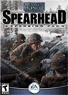 Medal of Honor: Allied Assault - Spearhead Image
