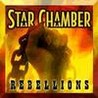 Star Chamber: Rebellions Image