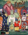 Dragon History Image