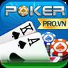 Poker Pro.VN Image