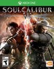 SoulCalibur VI Product Image