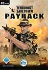 Terrorist Takedown: Payback Image