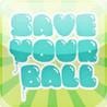 save your ball Image