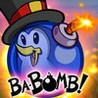 Ba-Bomb! for iPad Image