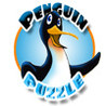Penguin Puzzle Image