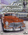 Car Tycoon Image