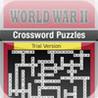 Try WarPuzzles Image