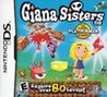 Giana Sisters DS Image