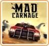 Mad Carnage Image
