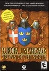 Europa Universalis: Crown of the North Image