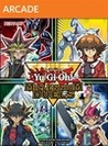 Yu-Gi-Oh! Millennium Duels Image