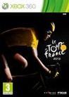 Le Tour de France 2012 Image