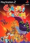 Graffiti Kingdom Image
